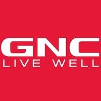 全部仅售 $9.99 入维生素、鱼油、、钙片等!GNC健安喜官网精选保健品促销